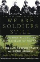 We are Soldiers Still (h�ftad)