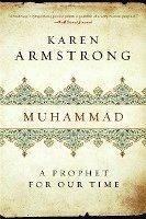 Muhammad (pocket)