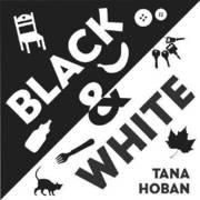 Black and White (kartonnage)