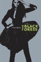 The Black Dress (inbunden)