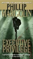 Executive Privilege (h�ftad)