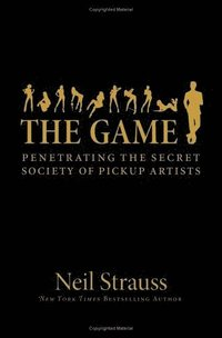 Game (pocket)