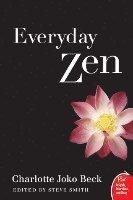 Everyday Zen: Love and Work (h�ftad)