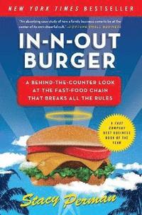 In-N-Out Burger (h�ftad)