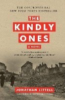 The Kindly Ones (storpocket)