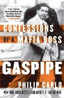 Gaspipe: Confessions of a Mafia Boss (pocket)