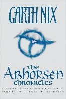The Abhorsen Chronicles: Sabriel/Lirael/Abhorsen (h�ftad)