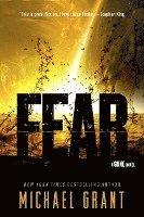 Fear (h�ftad)