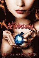 The Awakening (e-bok)