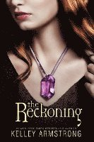 The Reckoning (e-bok)