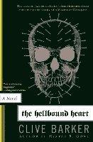 The Hellbound Heart (häftad)