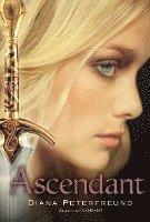Ascendant (inbunden)