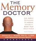 Memory Doctor Low Price