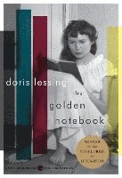 The Golden Notebook (h�ftad)