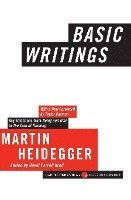Basic Writings (h�ftad)
