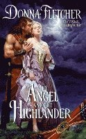 The Angel and the Highlander (h�ftad)