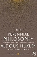 The Perennial Philosophy (pocket)