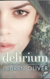 Delirium (h�ftad)