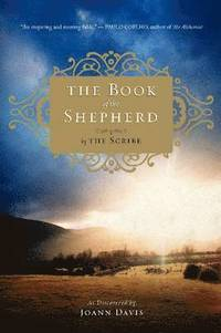 The Book of the Shepherd (inbunden)