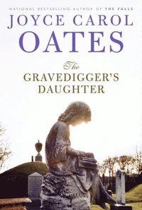 Gravedigger's Daughter (e-bok)