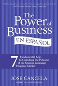 Power of Business en Espanol, The