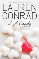 L.A. Candy (h�ftad)