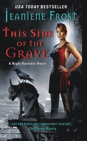 This Side of the Grave (h�ftad)