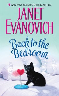 Back to the Bedroom (e-bok)