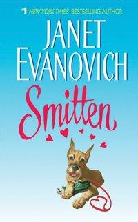 Smitten (e-bok)