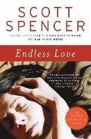 Endless Love (h�ftad)