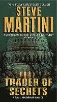 Trader of Secrets: A Paul Madriani Novel (pocket)