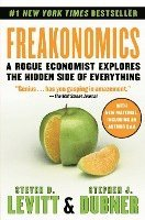 Freakonomics (pocket)