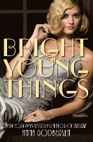 Bright Young Things (kartonnage)