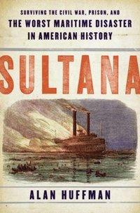 Sultana (h�ftad)
