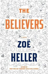 Believers (h�ftad)