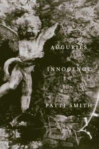 Auguries of Innocence (e-bok)