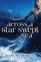 Across a Star-Swept Sea (inbunden)