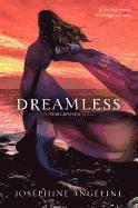 Dreamless (h�ftad)