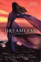 Dreamless (h�ftad)