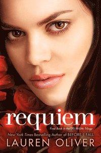 Requiem (h�ftad)