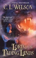 Lord of the Fading Lands (h�ftad)