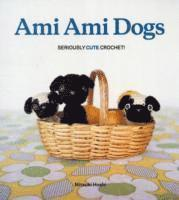 Ami Ami Dogs (kartonnage)
