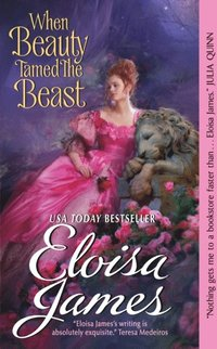 When Beauty Tamed the Beast (e-bok)