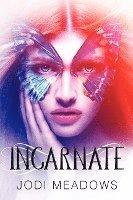 Incarnate (h�ftad)