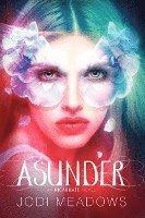 Asunder (h�ftad)
