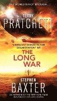 The Long War (inbunden)