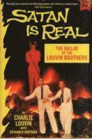 Satan is Real (h�ftad)