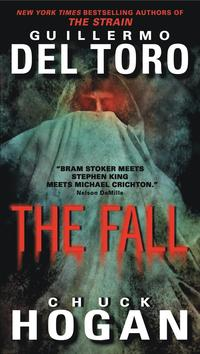The Fall (storpocket)