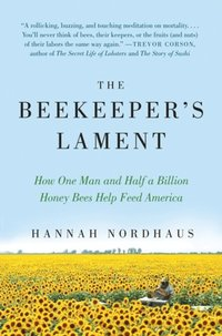 Beekeeper's Lament (e-bok)