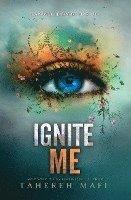 Ignite Me (h�ftad)